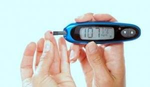 diabetes 2-20-2016 9-32-49 PM