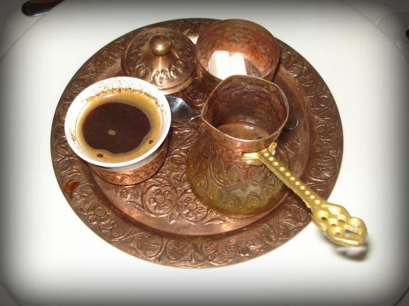 kahva-i-med-lijek-za-kašalj