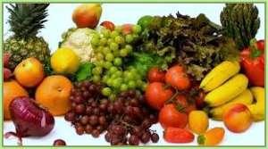 sirovo voće-001