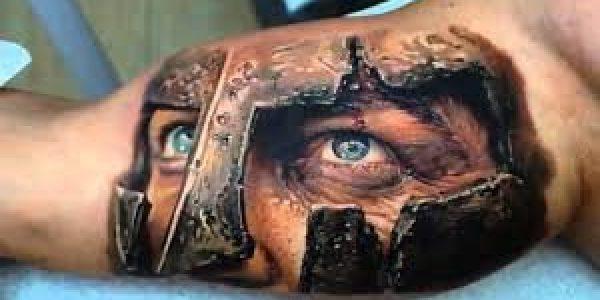 tetovaže-003