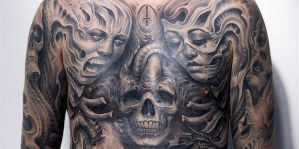 tetovaže-006