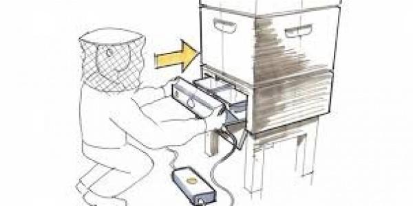 sauna-za-pcele-003