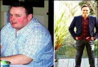 Izliječio sam dijabetes
