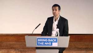 Britanski kardiolog uzburkao javnost: Masti čuvaju zdravlje