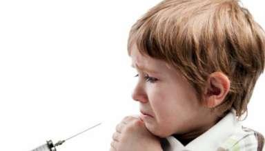 Nema dokaza da vakcine izazivaju autizam