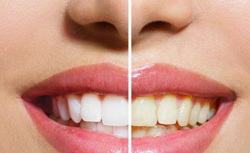 Zubarske ordinacije uzice