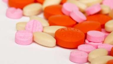 Farmaceutska kompanija planirala da uništi lijekove za rak.