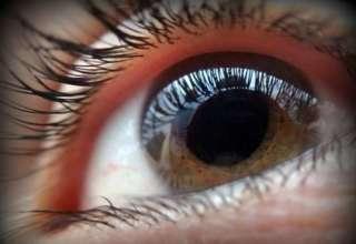 lijek za oslabljeni vid