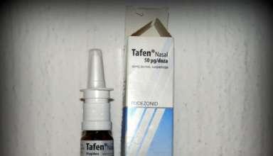 lijek protiv alergije