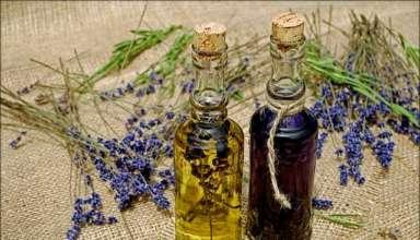 Prirodni lijekovi za smirenje