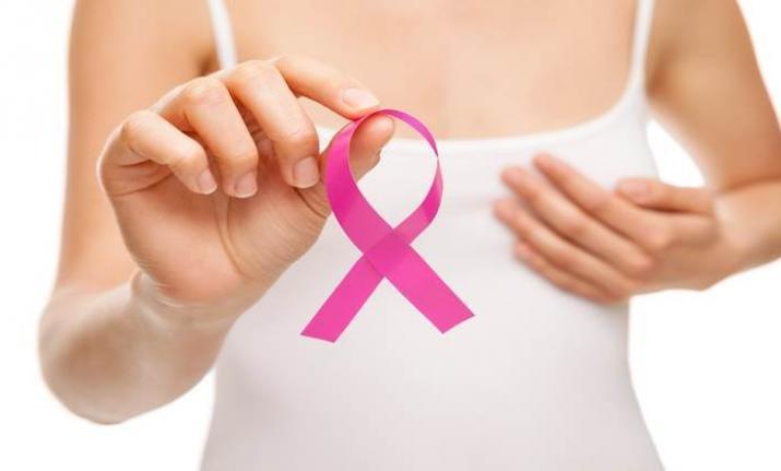 Liječenje raka dojke